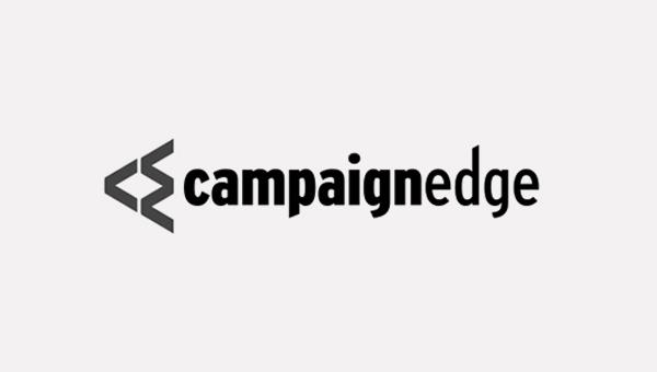 Campaign Edge