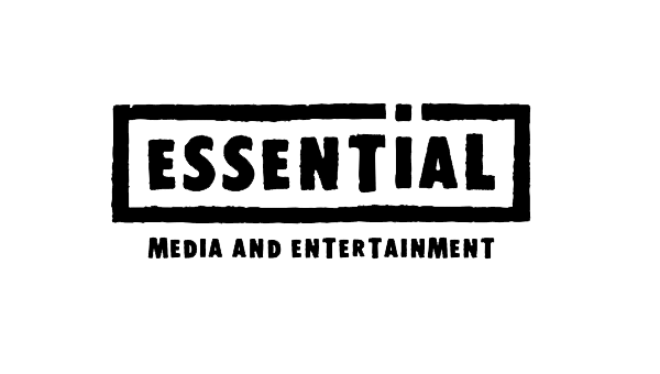 Essential Media and Entertainment